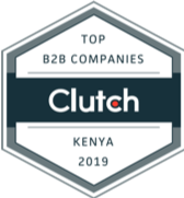 HQue Media Top Video Production Company - Clutch